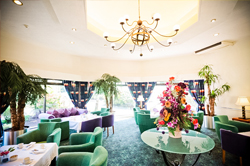 Rosspark Hotel, Hotel Country Antrim, Rosspark Weddings, Rosspark Business Functions, Rosspark Functions, Weekend Breaks, Rosspark Weddings, Rosspark Menus